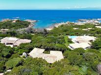 Vakantiehuis 1337207 voor 8 personen in Portobello