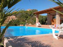 Holiday home 1337216 for 12 persons in Costa Paradiso