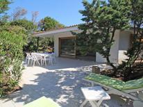 Maison de vacances 1337217 pour 6 personnes , Portobello