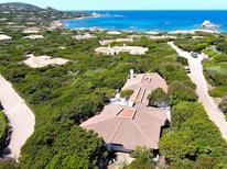 Vakantiehuis 1337217 voor 6 personen in Portobello