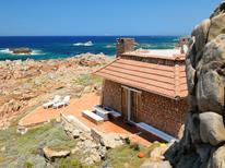 Vakantiehuis 1337218 voor 6 personen in Portobello