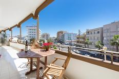 Holiday apartment 1337233 for 6 persons in Gallipoli