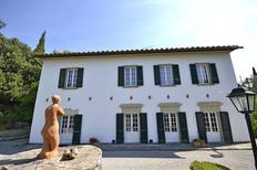 Dom wakacyjny 1337263 dla 10 osób w Le Contesse