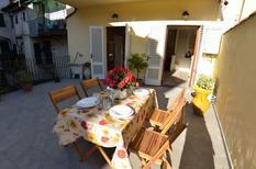 Ferienwohnung 1337264 für 6 Personen in Lucca