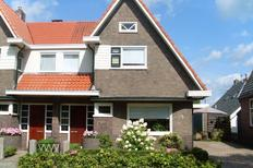 Holiday apartment 1337279 for 2 persons in De Wijk
