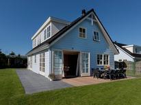 Ferienhaus 1337282 für 10 Personen in Noordwijkerhout
