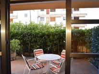 Holiday apartment 1337289 for 4 persons in Platja d'Aro