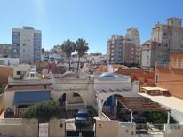 Holiday apartment 1337361 for 4 persons in Torrevieja