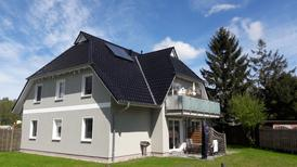 Holiday apartment 1337369 for 4 persons in Born auf dem Darß