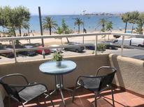 Holiday apartment 1337428 for 4 persons in Roses