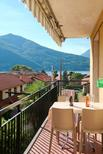Holiday apartment 1337492 for 5 persons in Maccagno