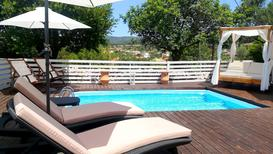 Holiday home 1337499 for 6 persons in Agios Leon