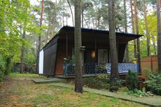 Holiday home 1337515 for 2 adults + 2 children in Groß Leuthen