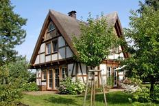 Holiday home 1337516 for 9 persons in Liepe auf Usedom