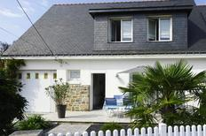 Holiday home 1337537 for 6 persons in Port-Louis