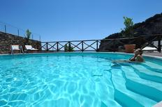 Holiday home 1337562 for 13 persons in Amalfi