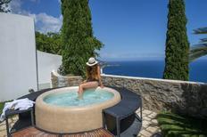 Vakantiehuis 1337569 voor 6 personen in Praiano