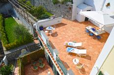 Holiday home 1337576 for 14 persons in Praiano