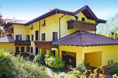Holiday apartment 1337590 for 6 persons in Pieve di Ledro