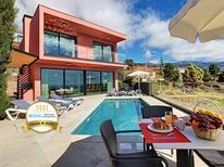 Maison de vacances 1337597 pour 6 personnes , Jardim do Mar