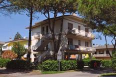 Holiday apartment 1337610 for 3 adults + 2 children in Bibione