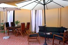 Ferienwohnung 1337623 für 5 Personen in Barcelona-Eixample