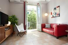Appartamento 1337625 per 6 persone in Barcelona-Eixample