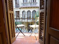 Holiday apartment 1337627 for 3 persons in Barcelona-Gràcia