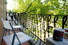 Appartement de vacances 1337636 pour 6 personnes , Barcelona-Sant Martí