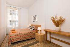 Rekreační byt 1337641 pro 4 osoby v Barcelona-Gràcia
