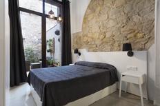 Appartement 1337650 voor 6 personen in Barcelona-Eixample