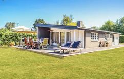 Ferienhaus 1337660 für 6 Personen in Dronningmølle