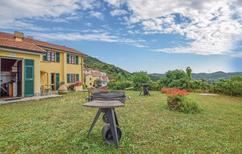 Holiday home 1337668 for 6 persons in La Spezia