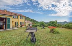 Rekreační dům 1337669 pro 5 osob v La Spezia