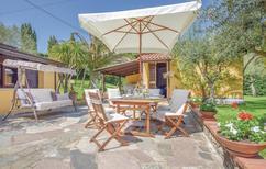 Casa de vacaciones 1337671 para 4 personas en Sarzana