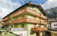 Holiday apartment 1337677 for 6 persons in Pinzolo