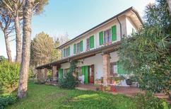 Ferienhaus 1337678 für 5 Personen in Rimini