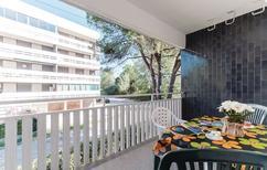 Apartamento 1337679 para 4 personas en Grado-Pineta