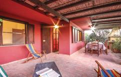 Holiday home 1337685 for 10 persons in Torre dei Corsari