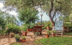 Vakantiehuis 1337686 voor 9 personen in Cefalù