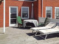 Holiday apartment 1337694 for 4 persons in Klintholm Havn