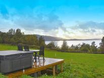 Maison de vacances 1337706 pour 8 personnes , Masfjorden