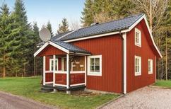Villa 1337709 per 6 persone in Väse