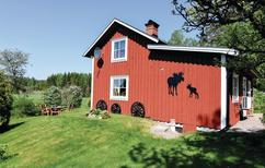 Holiday home 1337710 for 6 adults + 1 child in Väse