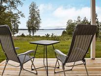 Holiday home 1337712 for 5 persons in Ulricehamn