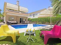 Vakantiehuis 1337728 voor 6 personen in Protaras