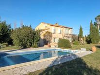 Holiday home 1337732 for 6 persons in Argelès-sur-Mer