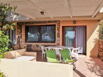 Appartement de vacances 1337747 pour 6 personnes , Pittulongu