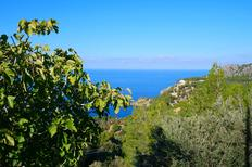 Holiday home 1337754 for 6 persons in Deià