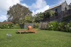 Ferienhaus 1337806 für 2 Erwachsene + 1 Kind in Ponta do Pargo